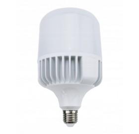 Żarówka LED E40 40W biała zimna