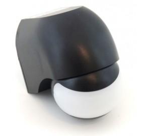 Czujnik LX40 czarny