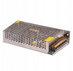 Zasilacz modułowy LED 250W 20,8A 12V CCTV