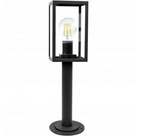 Lampa Ogrodowa stojąca 48cm