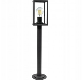 Lampa Ogrodowa stojąca 68cm