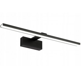 Kinkiet łazienkowy LED 14W 59 cm
