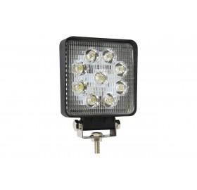 Lampa robocza AWL03 4,2' 27W FLAT 9-60V