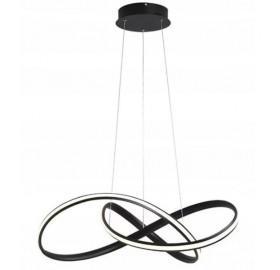 Lampa sufitowa LED MIDIA 60W
