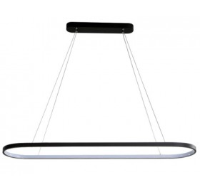 Lampa sufitowa LED CELSO 48W