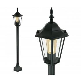 Lampa Ogrodowa MONA 110cm