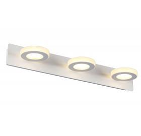 Kinkiet łazienkowy LED 9W 48 cm neutralny