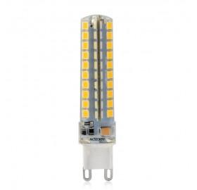 Żarówka LED G9 5W neutralna