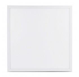Panel LED 60 cm 40W neutralna