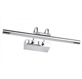 Kinkiet łazienkowy LED 12W 52 cm neutralny