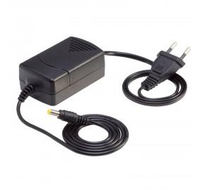 Zasilacz LED wtyczkowy 2A 24W