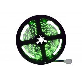 Taśma 300 LED 5050 5m IP20 72W RGB