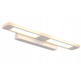 Kinkiet LED łazienkowy Lampa nad lustro 12W 37 cm