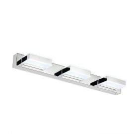 Kinkiet LED łazienkowy Lampa nad lustro 9W 50 cm