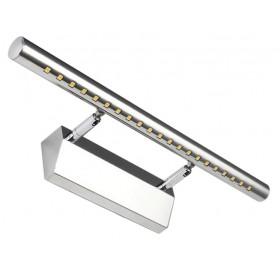 Kinkiet LED łazienkowy Lampa nad lustro 5W 40 cm