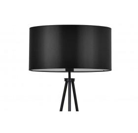 Lampa stojąca TRIDO E27 LED