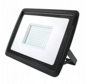 Naświetlacz LED 50W z diodami SMD