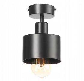Plafon lampa żyrandol Edison Loft E27 LED