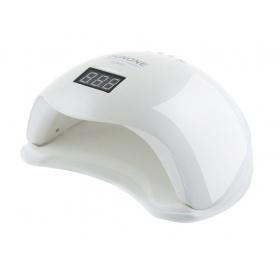 Lampa LED UV 48W biała