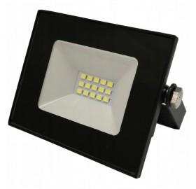 Naświetlacz LED 10W biały zimny