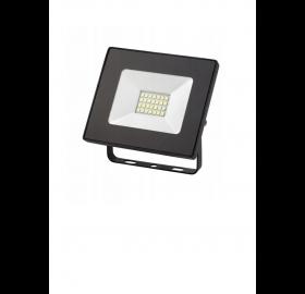 Naświetlacz LED PREMIUM 20W