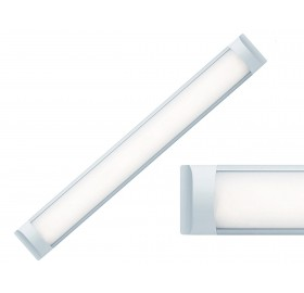 Oprawa natynkowa LED SLIM 50W 150 cm neutralna