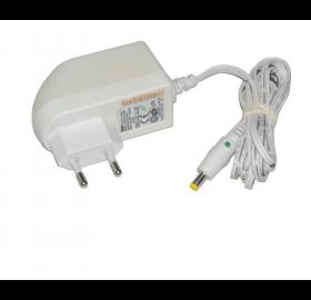 Zasilacz LED wtyczkowy 1,66A 19,2W