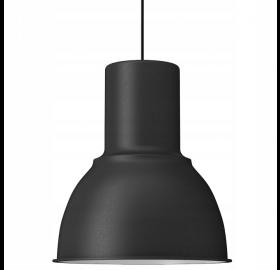 Lampa sufitowa wisząca Nordic Loft E27 LED