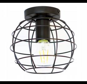 Lampa Plafon Tarra