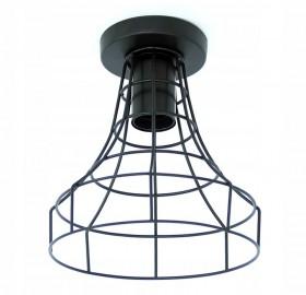 Lampa Plafon Catera