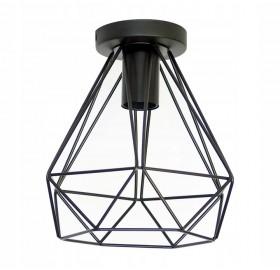 Lampa Plafon Derida