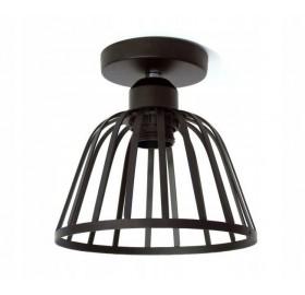 Lampa Plafon DEROKA