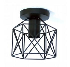 Lampa Plafon SOLIRA