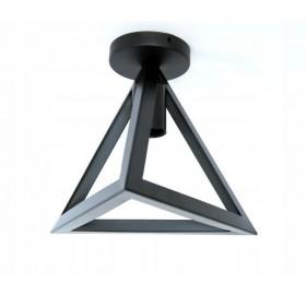 Lampa Plafon SOBRA
