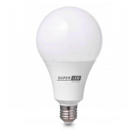 Żarówka LED E27 23W SMD 2835 ciepła