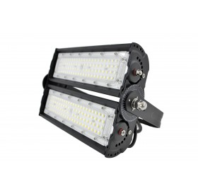 Lampa stadionowa LED SuperLED 100W