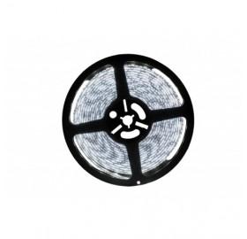 Taśma LED 300 SMD 2835 Biała Neutralna 5 metrów