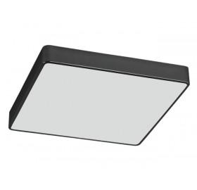 Panel natynkowy LED 24W biały ciepły