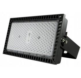 Lampa LED Reflektor Sportowy 250W uliczna stadion