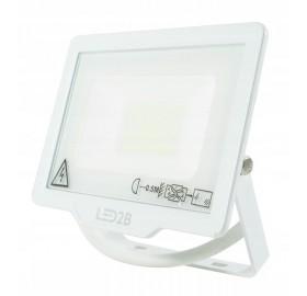 Naświetlacz Halogen Lampa LED 50W 4000lm GW 36 msc
