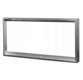 Ramka do panelu LED 30x60cm