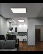 Panele LED 60x60cm
