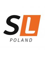 Naświetlacz LED SMD - informacja techniczna
