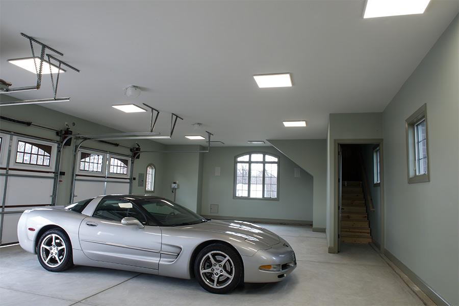 Oświetlenie Dla Twojego Domu I Firmy Aktualnosci